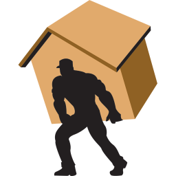 Residential Movers Davie, Fl - Trans Van Lines