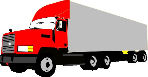 Long Distance Moving Services Davie, Fl - Trans Van Lines