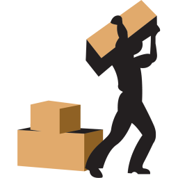 Professional Moving Davie, Fl - Trans Van Lines